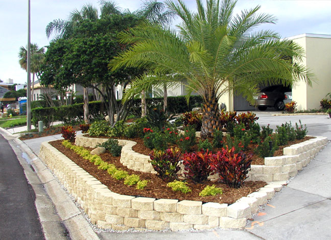 ... Names for Landscaping Business . Faster at amazon! outdoor project own